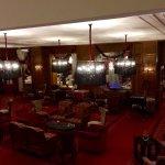 Grand Hotel & SPA de Gerardmer Foto