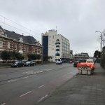 Foto de Badhotel Scheveningen