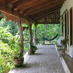 Foto de Hacienda San Lucas