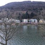 Hotel Villa Marstall Foto