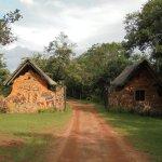 Photo of Phophonyane Falls Ecolodge and Nature Reserve
