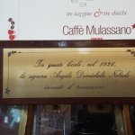 Photo of Caffe Mulassano