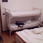 Photo de Hotel Mignon Riccione