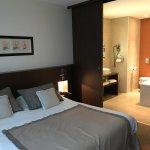 Photo of Hotel du Pasino