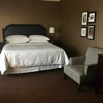 Photo de Sheraton Columbus at Capitol Square Hotel