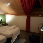 Photo of Hotel Herberg De Lindehoeve