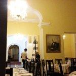 Photo of Restaurante Trinidad Colonial
