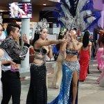 Photo of Simon Star Show Phuket
