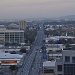 Photo de Westin Phoenix Downtown