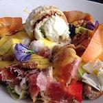 Foto de Aramara Restaurante