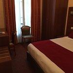 Foto de Hotel Terminus Lyon