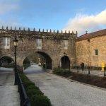 Foto de El Camino de Finisterre