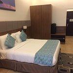 Western Hotel - Ghayathi Photo