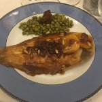 Muy buenos platos y excelente relación calidad / precio.