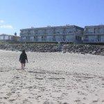 Photo de Surfside Resort
