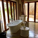 Madikwe Safari Lodge Foto