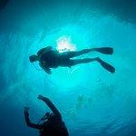 Photo of Lanta Diver