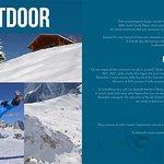 Photo of Ski and Snowboard School Canazei Marmolada