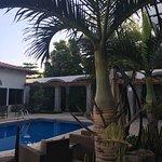 Photo of Hotel Los Portales