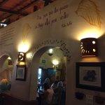 Photo of Maria California Restaurant