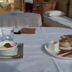 Photo of La Table Du Riad at Riad 72