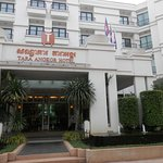 Photo of Tara Angkor Hotel