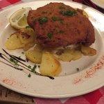Photo of Restaurant Schnookeloch