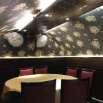 Photo of New China London  Restaurant