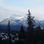 Photo de Hidden Ridge Resort