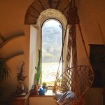 Photo of Bed and Breakfast La Martellina