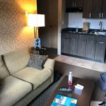 Foto de Executive Inn At Whistler Village