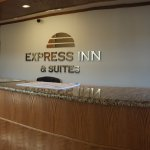 Express Inn and Suites Picture