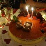 Foto de Hotel Restaurant L'Adray