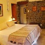 Photo de Hotel Killa Cafayate