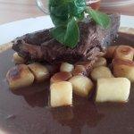 Photo of Maloskalsky pivovar Restaurant