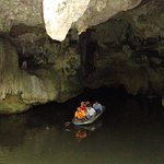 Khao Kob Cave