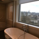 Photo of Sofitel Luxembourg Le Grand Ducal