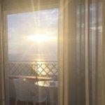 Sorriso Thermae Resort & Spa Foto