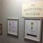 The Windermere Hotel Foto