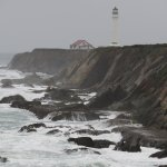 Photo de Point Arena Lighthouse & Museum