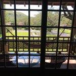 Photo of Hotel Borinquen Mountain Resort