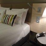 Photo of Mercure Perigueux Centre Hotel