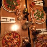 Photo of Alfons Pizza