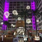 Foto di Holiday Inn Kuwait Al Thuraya City