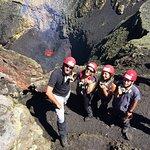 Photo of Aguaventura Expediciones Day Tours