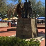 Pics from Ybor City Food Tours