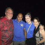 Photo de Wijincuba Cuba Travel -Tours