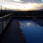 Photo of Double Tree Hilton  Hotel Girona