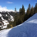 Photo of Ski, Berge & Thermen Gastein
