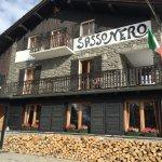 Photo of Sasso Nero